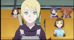 Boruto amg dub episode 2: The hokage's son