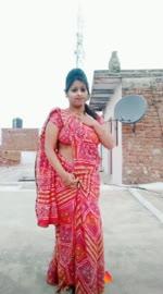 Indian girls romance video