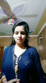 Indian girls hot video