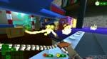 Batla - gameplay (4)