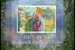 paul punk - hypnotik trashcashX99