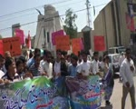 Alarm bells ringing for Islamabad as PoK protesters not ready to give up