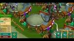 All Skrill Dragons - The Skrill Collection, vs. Fleet 999 _ Dragons_ Rise of Berk
