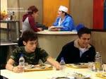 VIA ZANARDI,33-S1 Episode 2: Si fa presto a dire rimorchiare