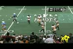 LFL Season 2 Game 5 - Tampa Breeze vs Orlando Fantasy