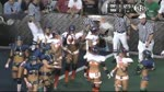 LFL Season 2 Game 7 - Chicago Bliss vs Seattle Mist
