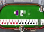 Play the online rummy game on The Rummy Round and win bonus up to Rs. 5000. -Play Indian rummy online.