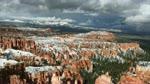 201905 USA West Coast Part 11 Bryce Canyon