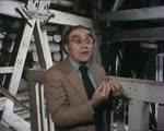 The Ascent Of Man, With Jacob Bronowski — Ep 10 Of 13