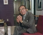 The Ascent of Man, with Jacob Bronowski — Ep 13 of 13