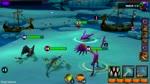 ECLIPSER BOSS BATTLE - Dragons_ Rise of Berk
