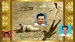 Vedkamaa Vaa Pakkamaa--uyir (1971) T M Soundararajan Legend Song