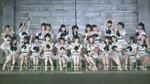 AKB48 Suru na yo? Suru na yo? Zettai Sotsugyou día 1 (2parte)