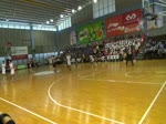 Catholic High vs. Yishun Town (3)