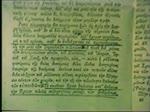 ΞΕΣΚΕΠΑΣΜΑ των «Μαρτύρων του Ιεχωβά» - ΝΤΟΚΙΜΑΝΤΈΡ - ΝΙΚΟΛΑΟΣ ΣΩΤΗΡΟΠΟΥΛΟΣ