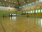 BPGHS vs. Yishun Town (2)