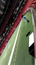 Antonio Clay (Atlanta Falcons)