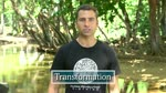 Transformation: How To Transform Your Life & Manifest Dreams!