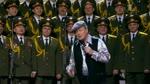 Лев Лещенко — «Постой, паровоз»