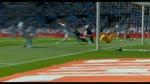 Celta de Vigo vs Real Madrid 1-3 Highlights & Goals La Liga 17/08/2019