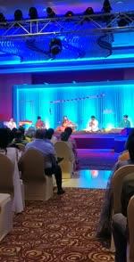 Janmashtami Celebration @ The Lalit