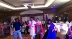 Wedding Organizer in  Chennai - Fun Sangeeth Organized Chennai