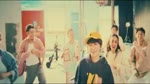 Nissy(西島隆弘) / 「NA」-Music Video- (Fullver.)