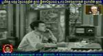 Mathar Kula Manickam 1956 T M Soundararajan Legend Song 1