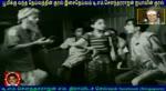 Mathar Kula Manickam 1956 T M Soundararajan Legend Song 2