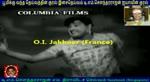 Neeyum Naanum (1968) T M Soundararajan Legend Song 2