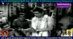 Pazhani 1965 Legend Music Director Viswanathan Ramamoorthy Song 3
