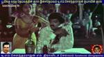 Sattathin Marupakkam 1989 T M Soundararajan Legend Song