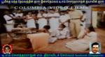 Thaniyaatha Thaagam 1982 T M Soundararajan Legend