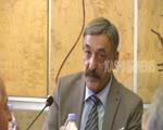 GB activists expose Pakistani atrocities at United Nations