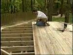 BoWrench: Deck Straightner