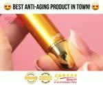 24K GOLD Energy Beauty Bar