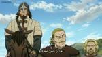 [CimaClub.Com]-Vinland Saga - 13