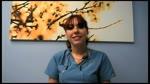 Medi Cal, Denti Cal, CalOptima - Harmony Dentistry