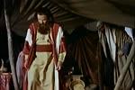 Bible Series: Old Testament - Episode 1 - Abraham, Man of Faith