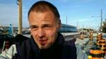 Siarhei Savitski