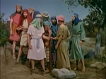 Bible Series: Old Testament - Episode 3 - Joseph, the Young Man