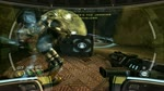Second & Third Mission: Infiltrate and Destroy the Droid Foundry   Star Wars: Republic Commando