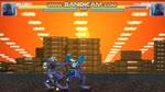 Komato sniper demo 2