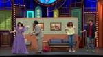 Güldür Güldür Show 197.Bölüm - Assolist