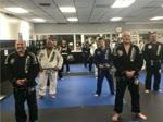 chbjjteam.com - Adult Brazilian Jiu Jitsu