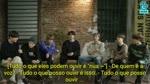 Run BTS ep 90 legendado