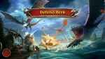 Defending_Berk_with_Wrylite_-_VS_Fleet_57-58___Dragons_Rise_of_Berk
