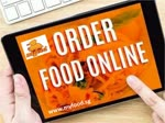 Get the best food delivery Singapore | Food delivery service