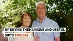 Black Friday Gift Ideas for Senior Loved Ones