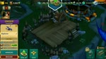 Skypiercer Max Level 150 Titan Mode - Dragons_Rise of Berk
